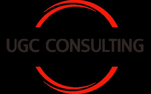 UGC Consulting Underground Chemicals